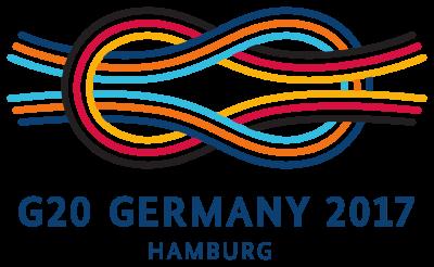 G20 Gipfel Germany 2017