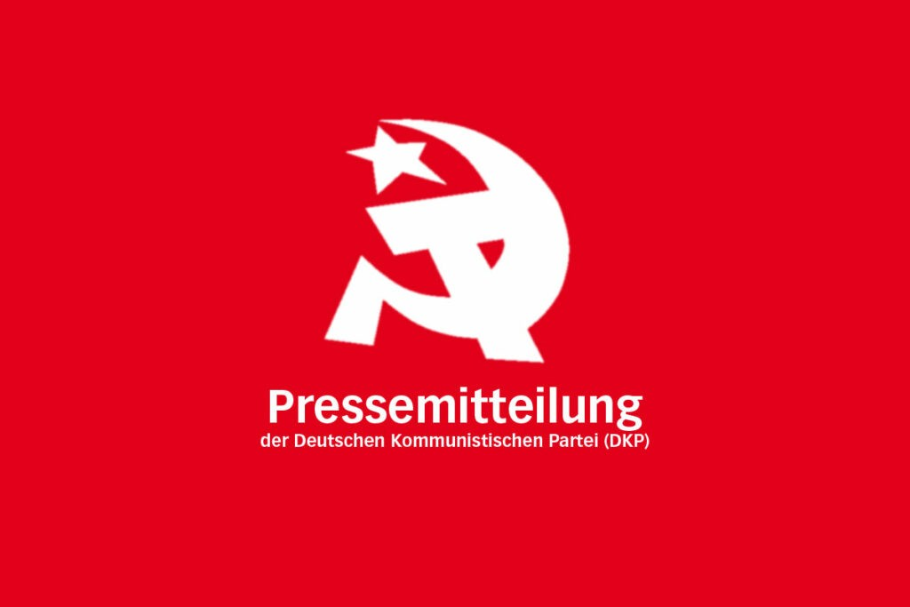 dkp_presse