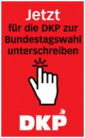 DKP_waehlen
