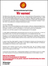 Flyer_wir_warnen_Hanau