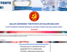 imza_asi_patentlerine_hayir