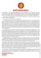 stoppt_den_krieg