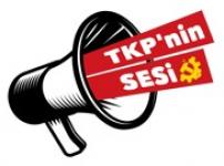 tkpnin_sesi
